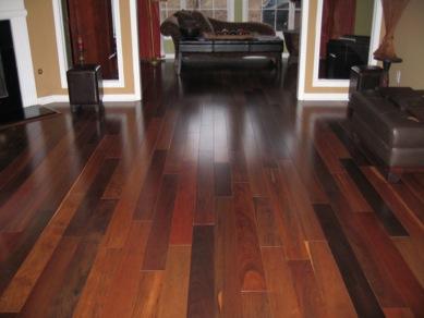 Buckhead Flooring Installers Hardwood Floors Tile Floors